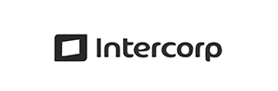 intercorp-LOGO